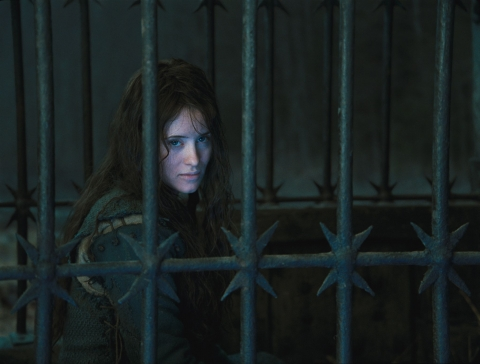 кадр №60846 из фильма Время ведьм
