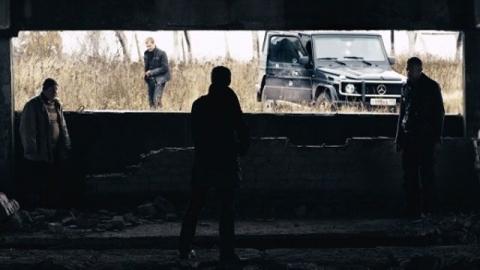 кадр №61024 из фильма Жить