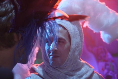 кадр №61149 из фильма Сказка. Есть