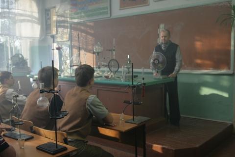 кадр №61152 из фильма Сказка. Есть