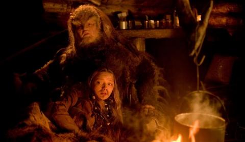 кадр №61210 из фильма Самка