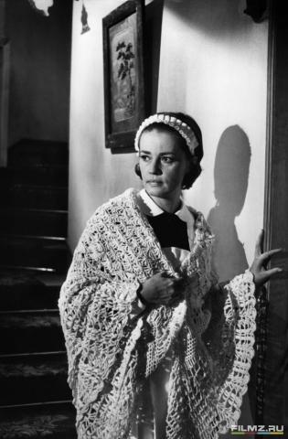 кадр №61961 из фильма Дневник горничной