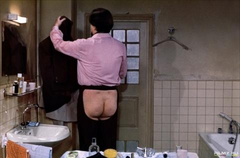 кадр №61971 из фильма Призрак свободы