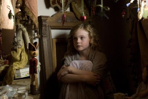 кадр №62009 из фильма Щелкунчик и Крысиный король