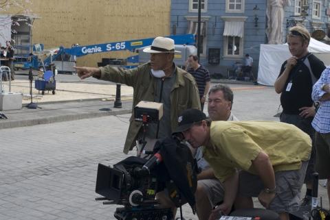 кадр №62012 из фильма Щелкунчик и Крысиный король