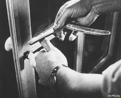 кадр №62180 из фильма Андалусский пес
