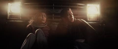 кадр №62343 из фильма Исчезновение на 7-ой улице