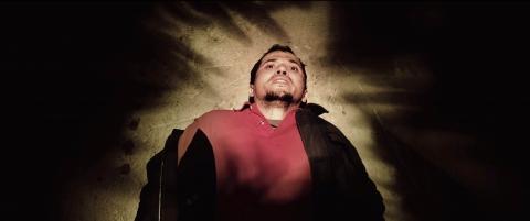 кадр №62345 из фильма Исчезновение на 7-ой улице