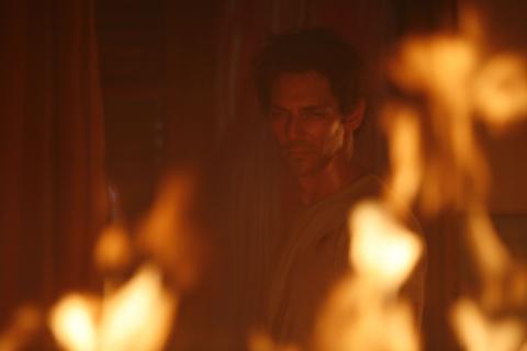 кадр №62450 из фильма Ларго Винч: Начало