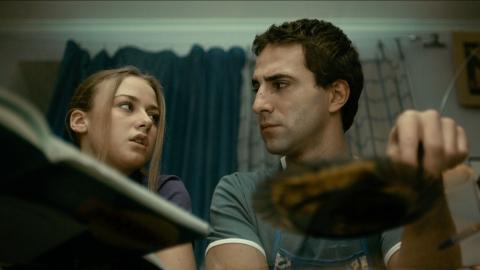 кадр №62526 из фильма Неадекватные люди