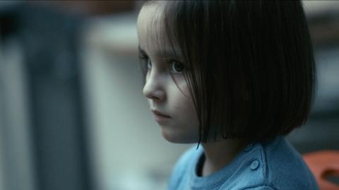 кадр №62527 из фильма Неадекватные люди