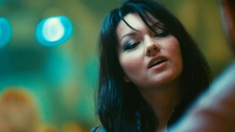 кадр №62532 из фильма Неадекватные люди