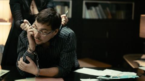 кадр №62533 из фильма Неадекватные люди