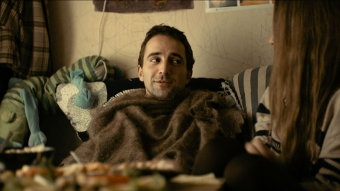 кадр №62535 из фильма Неадекватные люди