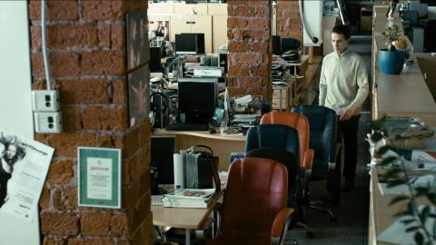 кадр №62541 из фильма Неадекватные люди