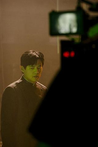 кадр №62937 из фильма Зеленый шершень