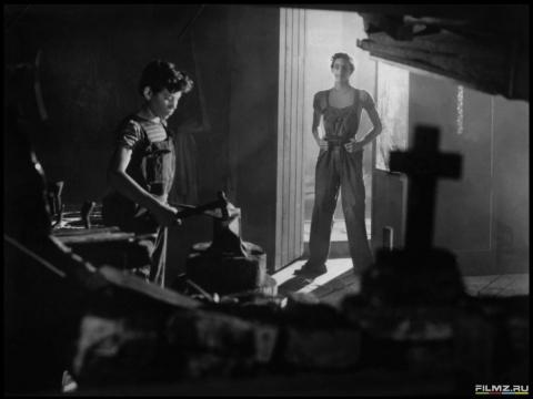 кадр №63270 из фильма Забытые