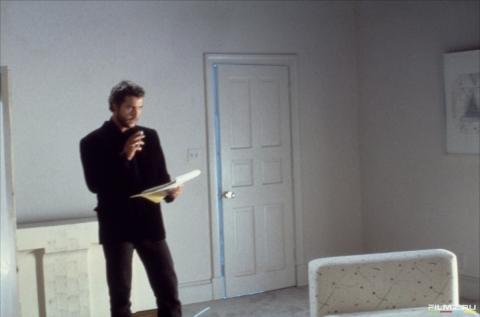 кадр №63312 из фильма Охотник на людей