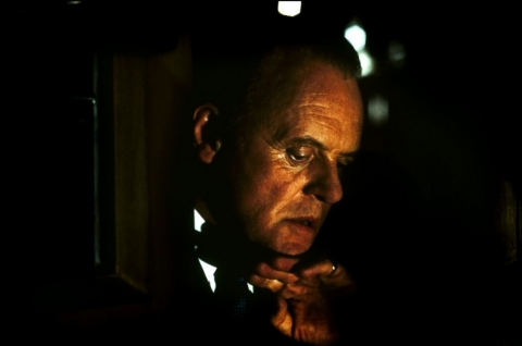 кадр №63365 из фильма Ганнибал
