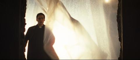 кадр №63747 из фильма Обряд