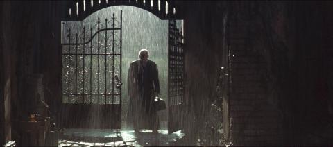 кадр №63752 из фильма Обряд