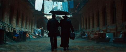 кадр №63756 из фильма Обряд
