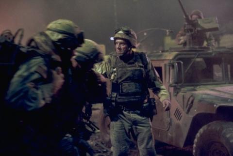 кадр №64062 из фильма Черный ястреб