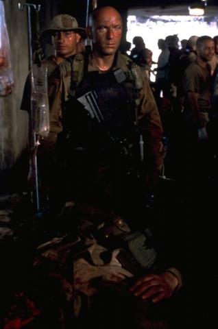 кадр №64072 из фильма Черный ястреб