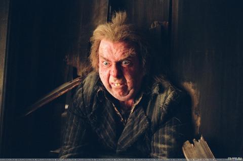 кадр №64331 из фильма Гарри Поттер и узник Азкабана