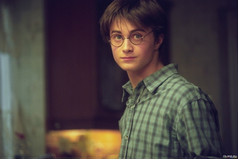 кадр №64332 из фильма Гарри Поттер и узник Азкабана