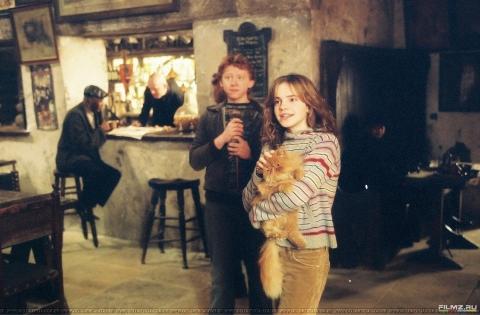 кадр №64333 из фильма Гарри Поттер и узник Азкабана