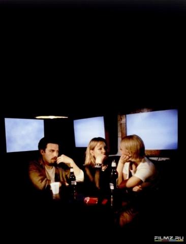 кадр №64478 из фильма В погоне за Эми