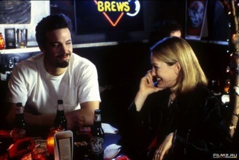 кадр №64480 из фильма В погоне за Эми