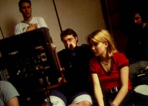 кадр №64483 из фильма В погоне за Эми