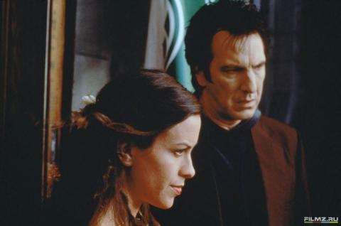 кадр №64490 из фильма Догма