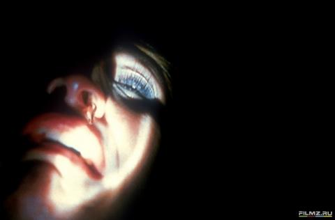 кадр №64532 из фильма Очень страшное кино
