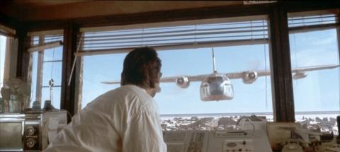 кадр №64863 из фильма Воздушная тюрьма