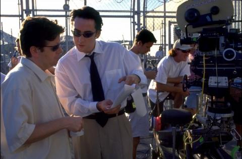 кадр №64872 из фильма Воздушная тюрьма