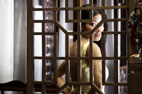кадр №64983 из фильма Ларго Винч: Заговор в Бирме