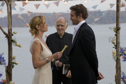 кадр №65140 из фильма Свадьба