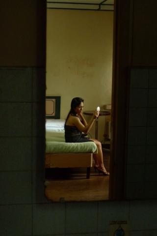 кадр №65247 из фильма Мужчина в поисках эротики