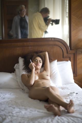 кадр №65254 из фильма Мужчина в поисках эротики