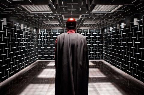 кадры из фильма Люди Икс: Первый класс Майкл Фассбендер,