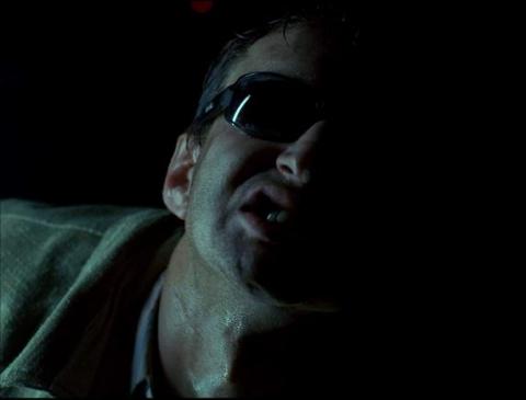 кадр №66 из фильма Ночной дозор