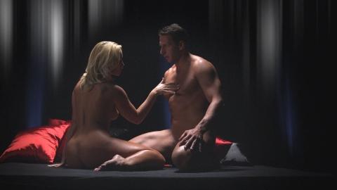 кадр №66269 из фильма Секс: Инструкция по применению 3D