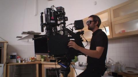 кадр №66271 из фильма Секс: Инструкция по применению 3D