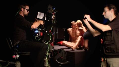 кадр №66272 из фильма Секс: Инструкция по применению 3D