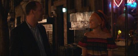 кадр №66670 из фильма Счастливы вместе