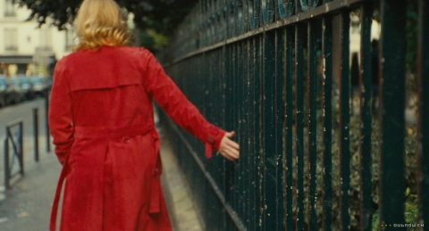кадр №6696 из фильма Париж, я люблю тебя