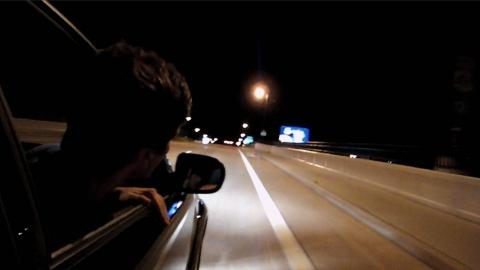 кадр №66977 из фильма Как я дружил в социальной сети